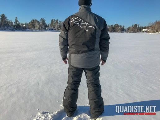 Qda4jDIxRh+yLPuDPT97bA
