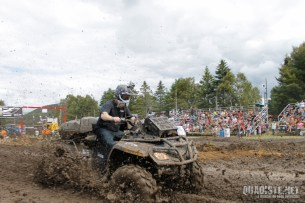 Quadiste_net_festivalhorsroute-184