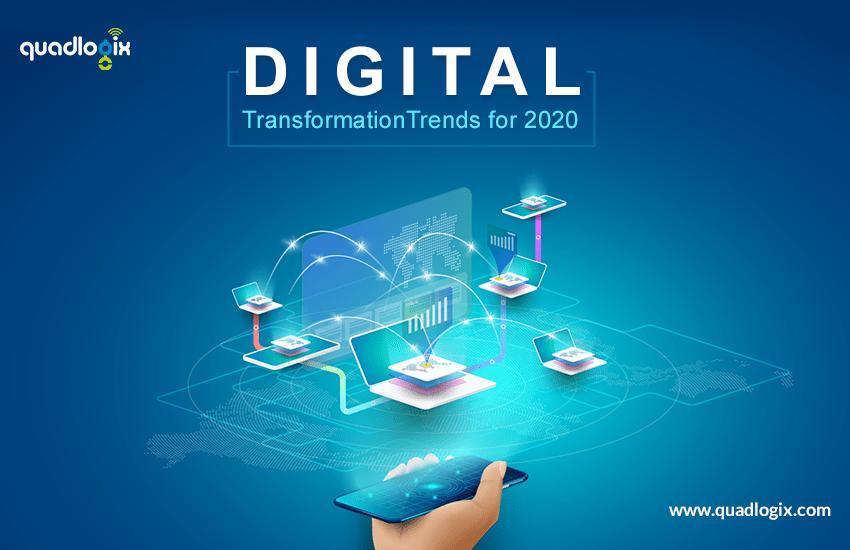 Digital_Transformation_Trends_For_2020