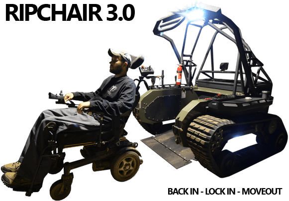 tank chair wheelchair beige wingback should i buy myself my own personal a ripchair it pains me to say the price tag in mustache forum 39 500 because over past several years ve been all about curbing incremental expenses and