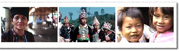 hmongclip