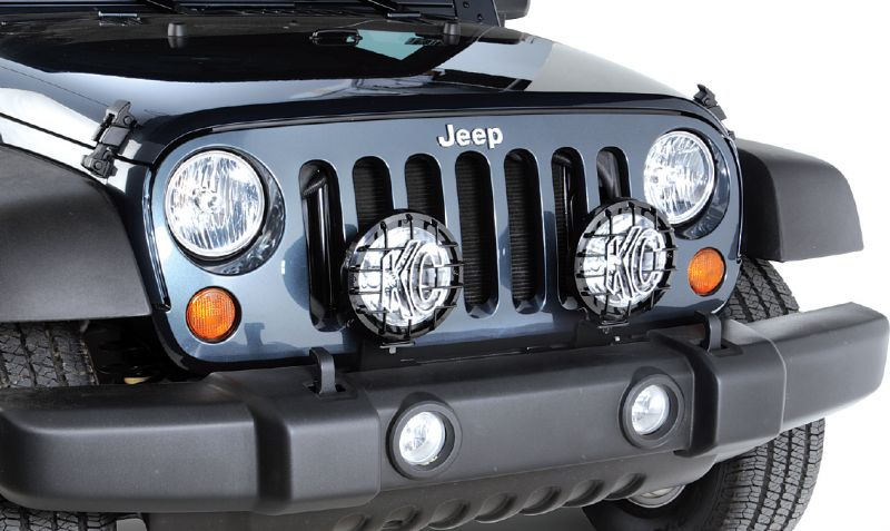 Jeep Parts Jeep Lighting Lenses Bulbs Wiring Hardware See All Mopar