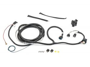 Jeep Wk Wiring Harness Jeep Relay Wiring Wiring Diagram