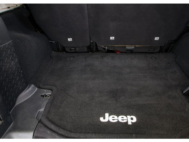 Jeep Parts Jeep Audio Electronics Speakers See All Quadratec Products