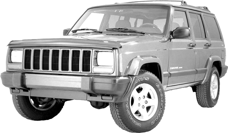 Parts As Well Jeep Wrangler Exhaust System Diagram Additionally Jeep