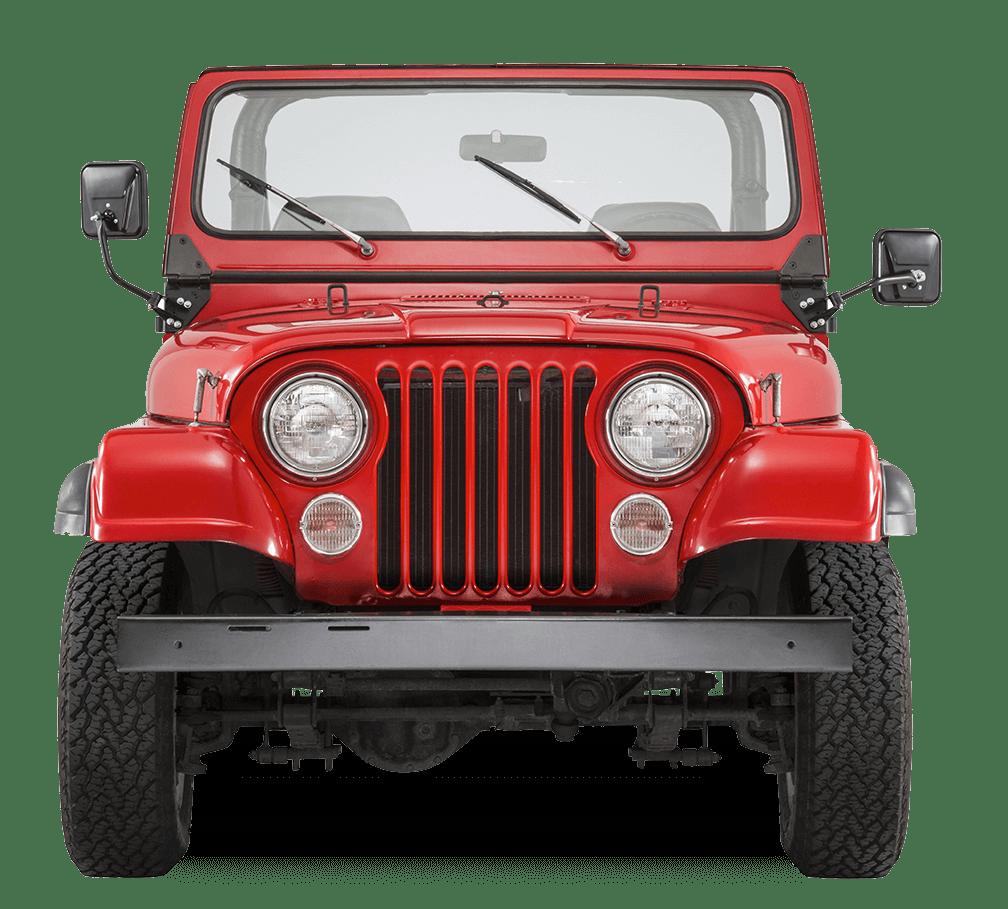 Jeep Cj7 Interior Parts   Psoriasisguru.com