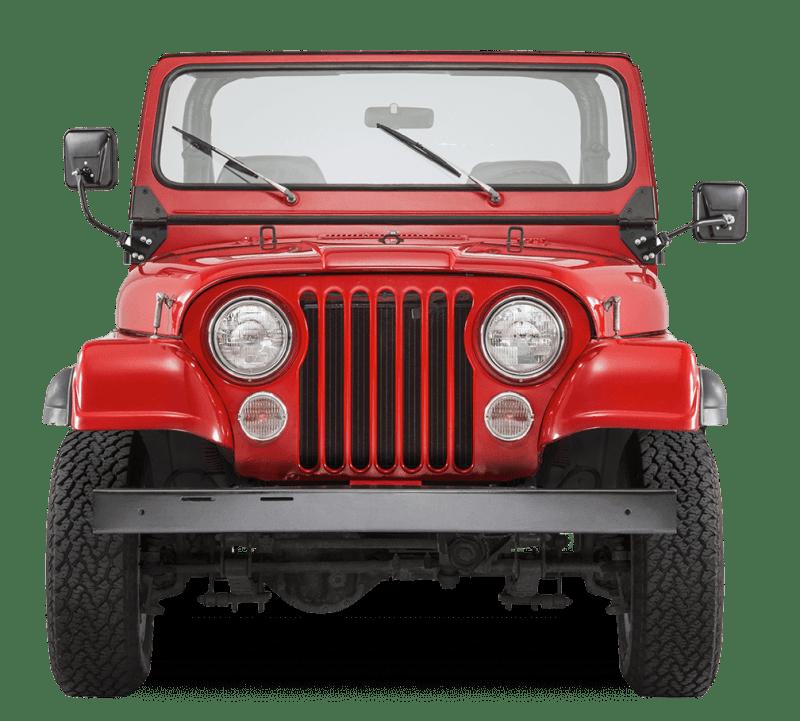 jeep cj7 interior parts. Black Bedroom Furniture Sets. Home Design Ideas