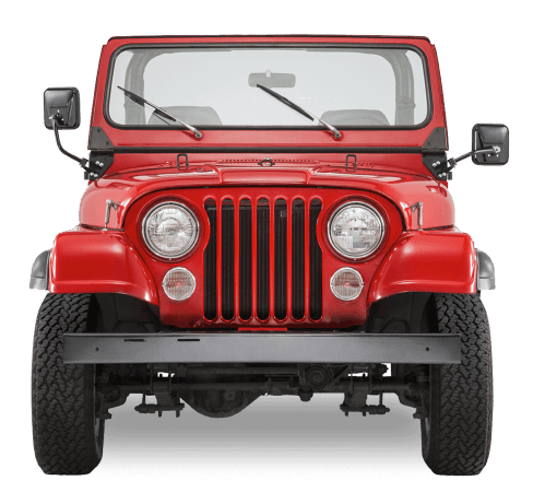 small resolution of cj jeep engine diagram wiring diagram features 1940 1986 jeep mb cj5 cj7 replacement