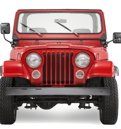 1940 1986 jeep mb cj5 cj7 replacement driveline parts [ 1008 x 909 Pixel ]