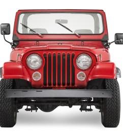 2007 jeep wrangler engine parts diagram [ 1008 x 909 Pixel ]