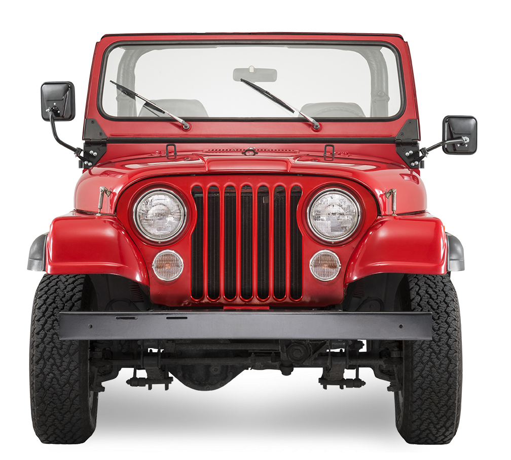 hight resolution of 2007 jeep wrangler engine parts diagram