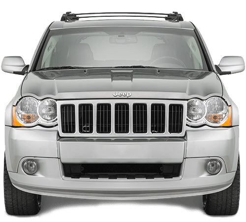 wiring diagram for 2002 jeep grand cherokee laredo face head pain 2005-2010 wk replacement parts   quadratec
