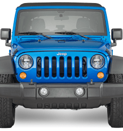 2007 2018 jeep wrangler jk replacement parts [ 1008 x 909 Pixel ]