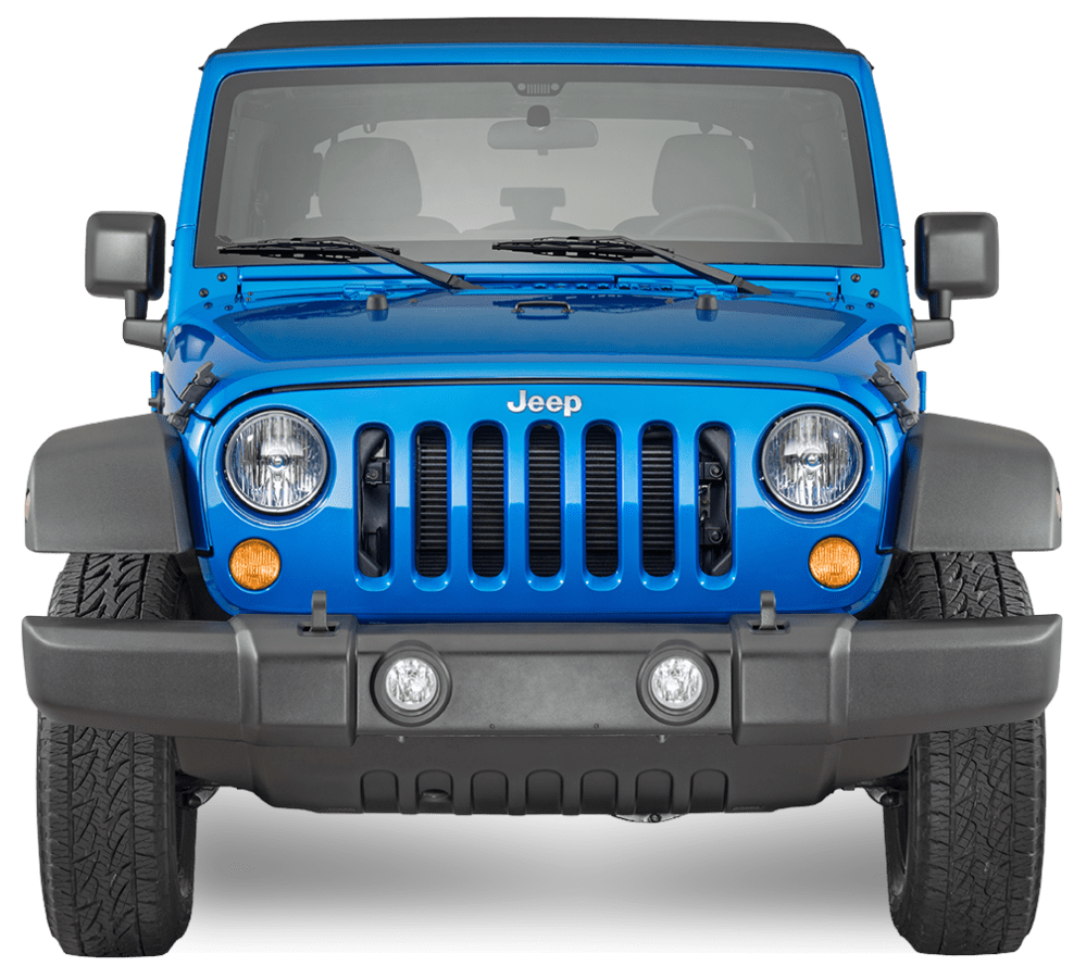 medium resolution of 2007 2018 jeep wrangler jk replacement parts