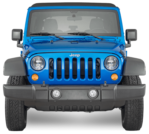 small resolution of 2007 2018 jeep wrangler jk replacement parts