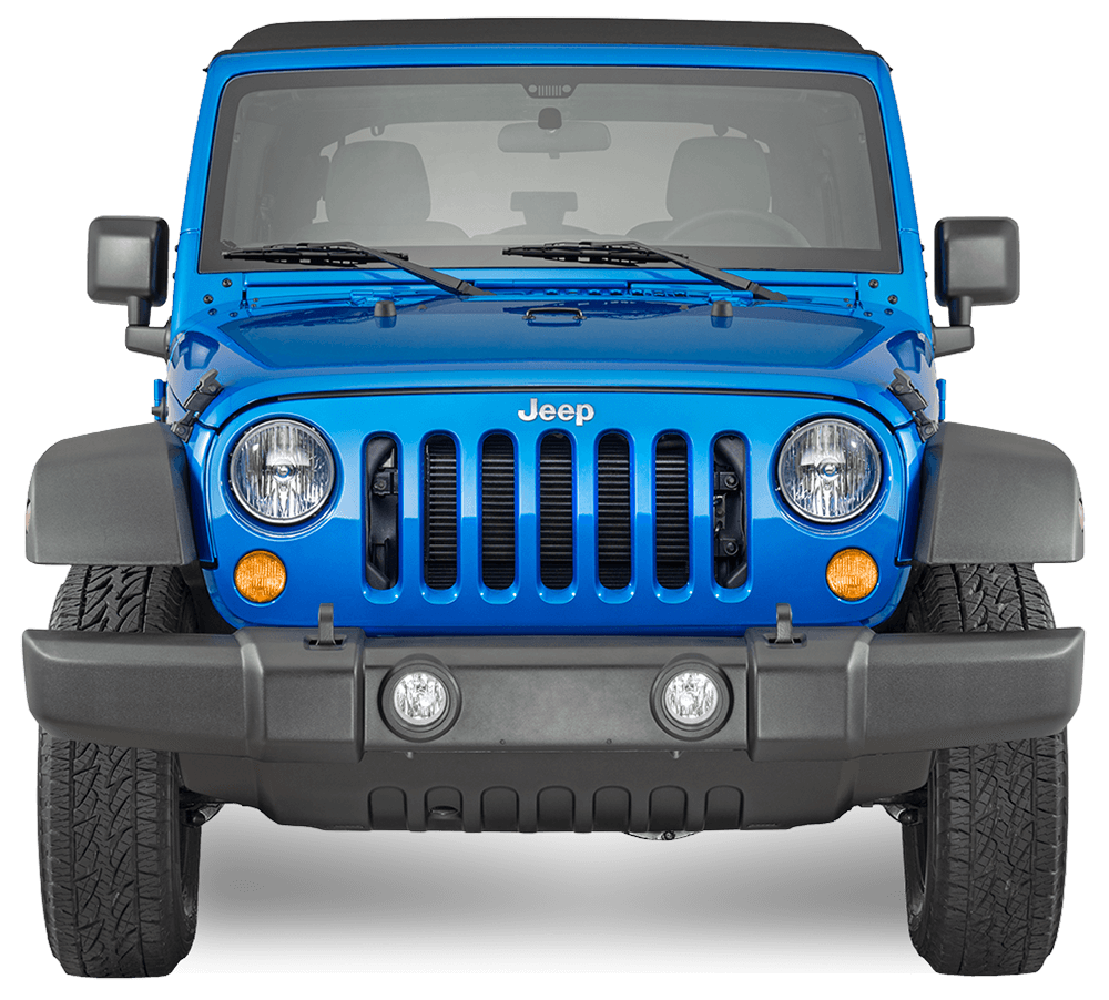 hight resolution of 2007 2017 jeep wrangler jk replacement lighting parts