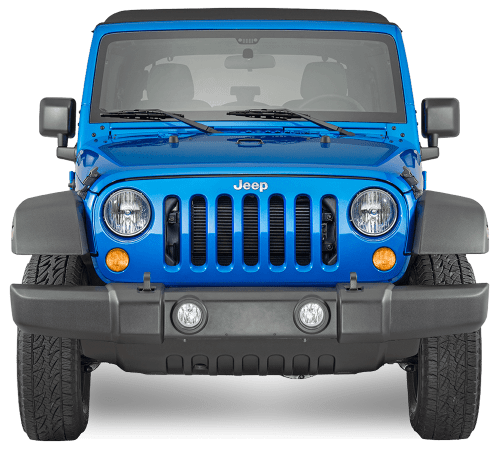 small resolution of 2007 2018 wrangler jk replacement soft top parts