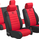 Wet Okole Jeep Seat Covers Quadratec