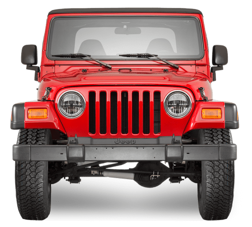 small resolution of 1997 2006 wrangler tj replacement suspension parts