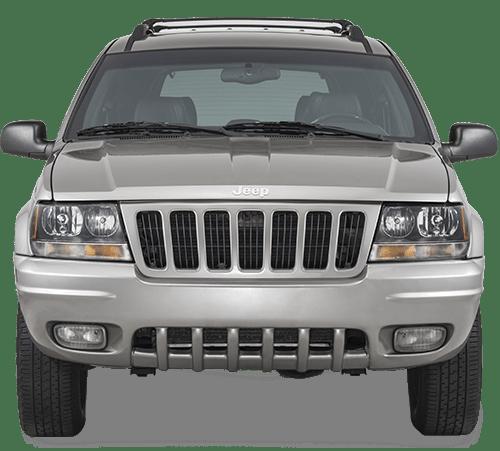 1999 2004 jeep grand cherokee wj
