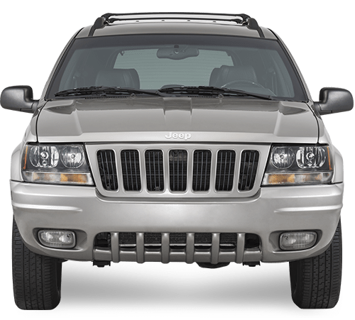 2005 jeep liberty parts diagram honeywell humidifier he365 wiring oem replacement | quadratec
