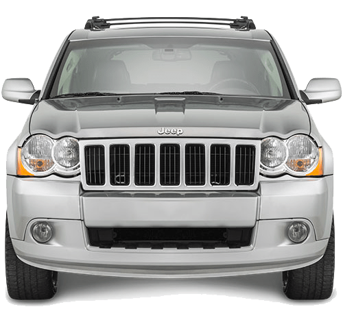 Jeep Grand Cherokee Wj Stereo System Wiring Diagrams Hd Wallpaper