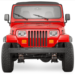 2007 Jeep Wrangler Parts Diagram Ford Sony Radio Wiring Oem Soft Top Diagrams Quadratec 1987 1995 Yj Replacement