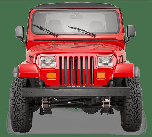 2001 jeep wrangler interior parts for Jeep wrangler interior accessories