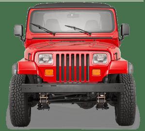 Jeep OEM Replacement Parts   Quadratec