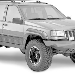 1995 Jeep Grand Cherokee Laredo Wiring Diagram For Reversing Motor Starter Engine 2005 Great Installation Of Parts Electrical