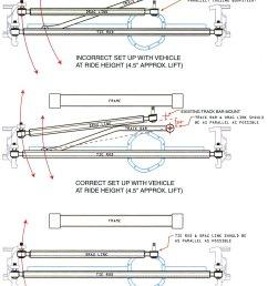 jeep steering diagram wiring diagram show jeep tj steering column diagram teraflex steering diagram quadratec jeep [ 1075 x 1424 Pixel ]