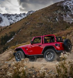 eight things you may have missed about jeep s new wrangler jl quadratec [ 2000 x 1333 Pixel ]