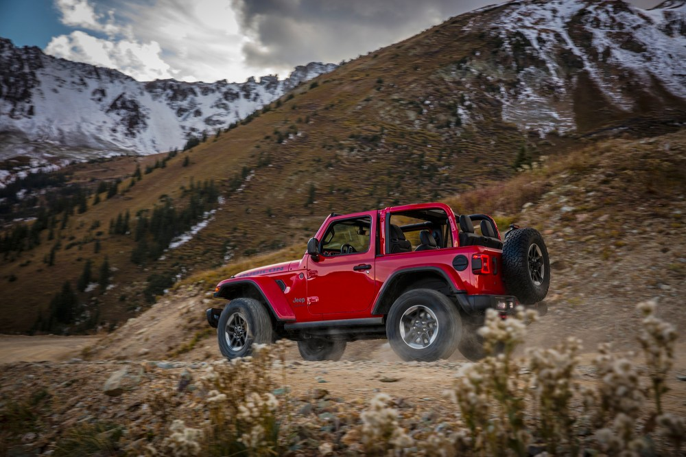 medium resolution of eight things you may have missed about jeep s new wrangler jl quadratec
