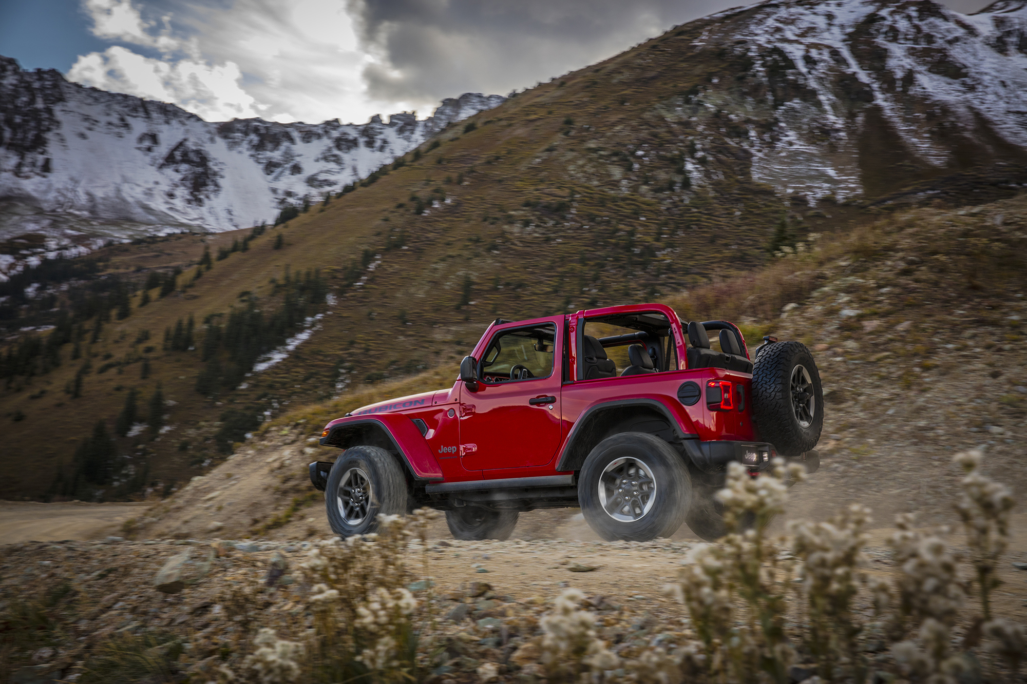 hight resolution of eight things you may have missed about jeep s new wrangler jl quadratec