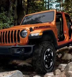 2018 jl wrangler owner s manual leaked 8 things you may love [ 2000 x 1166 Pixel ]