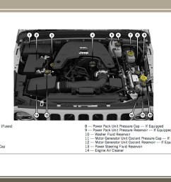 2018 jl wrangler owner s manual leaked 8 things you may love 2010 jeep wrangler 3 8 engine diagram on dodge shadow engine diagram source dodge 2 7l  [ 2000 x 1213 Pixel ]