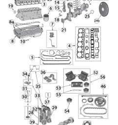 stright 6 jeep yj engine diagram wiring diagram img 1997 jeep wrangler engine on jeep inline six engine diagram [ 730 x 1230 Pixel ]