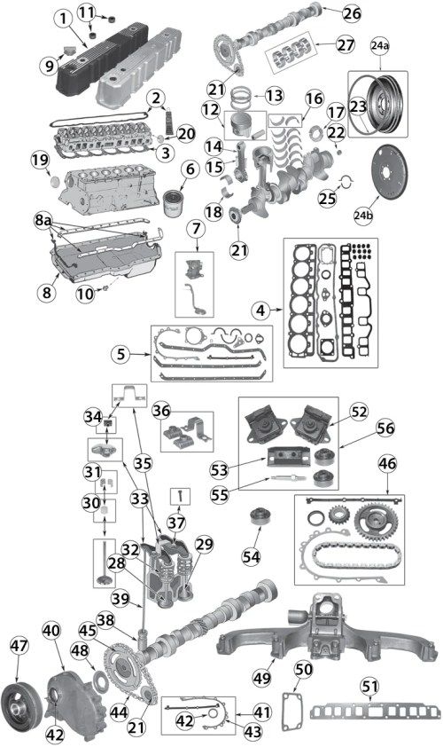 small resolution of stright 6 jeep yj engine diagram wiring diagram img 1997 jeep wrangler engine on jeep inline six engine diagram