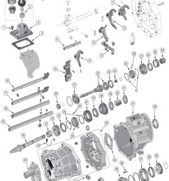if you are looking for oem jeep replacement transmission parts or want to upgrade your aisin ax15 transmission parts we have everything that you will need  [ 730 x 1098 Pixel ]