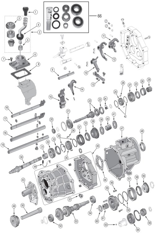 small resolution of toyota auto to manual transmission parts diagram block and toyota w58 transmission diagram toyota w56 transmission parts diagram