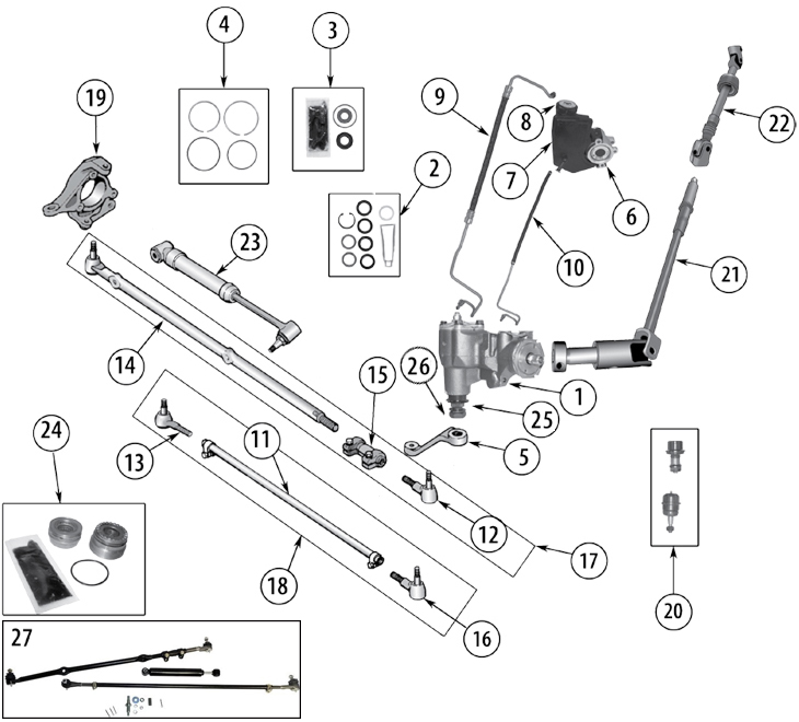 2000 Jeep Wrangler Parts Diagram. Jeep. Auto Wiring Diagram