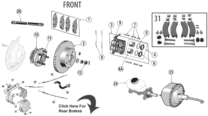95 Acura Legend Fuse Box Diagram 95 Acura Legend Radiator