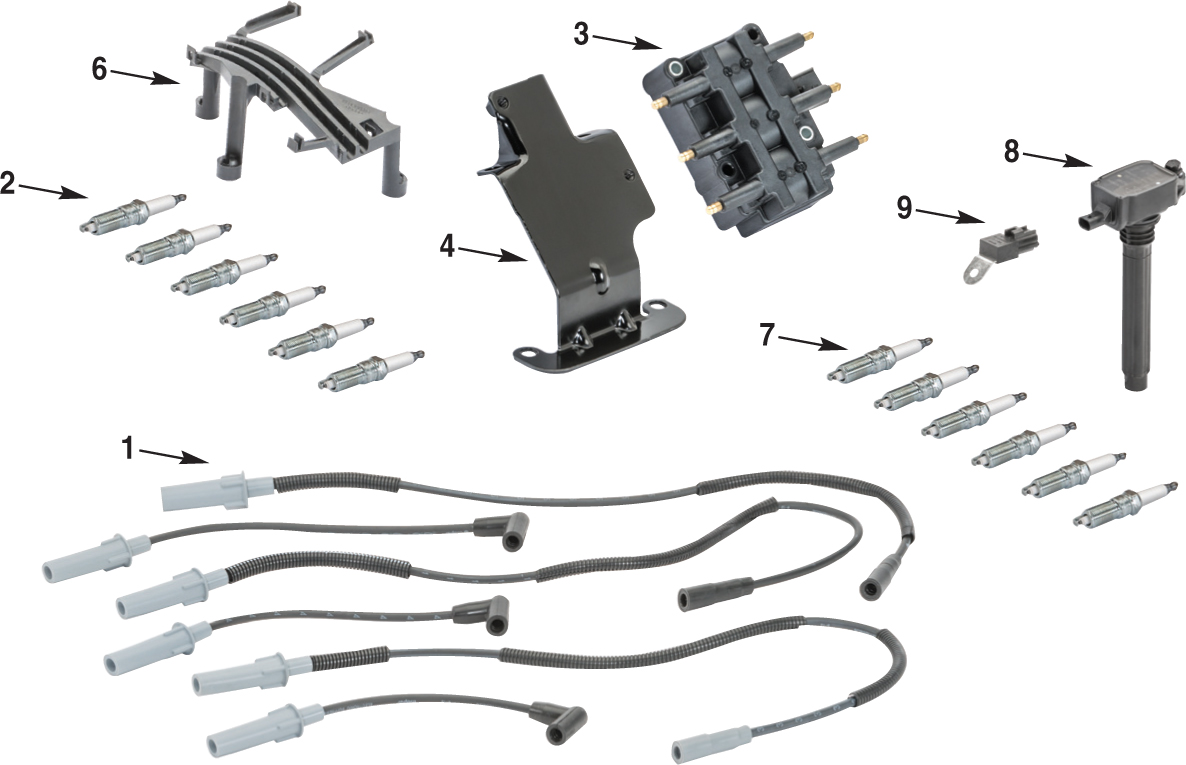 2002 jeep liberty parts diagram outlet wire wrangler jk electrical ignition | quadratec