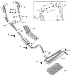 jeep wrangler jk exhaust parts 12 18 quadratec jeep wrangler yj exhaust system diagram further jeep wrangler exhaust [ 1335 x 1441 Pixel ]