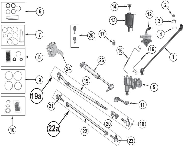 2001 jeep tj radio wiring diagram diagrams for 94 wrangler free you cherokee xj steering parts 84 01 quadratec yj 93