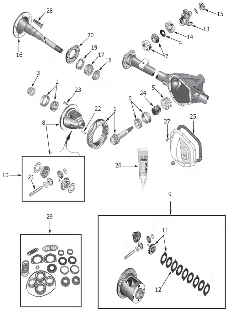 1988 Alfa Romeo Spider Wiring Diagram. Alfa. Auto Wiring