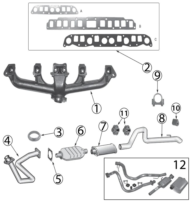 1994 Jeep Grand Cherokee Engine Diagram 94 Jeep Cherokee