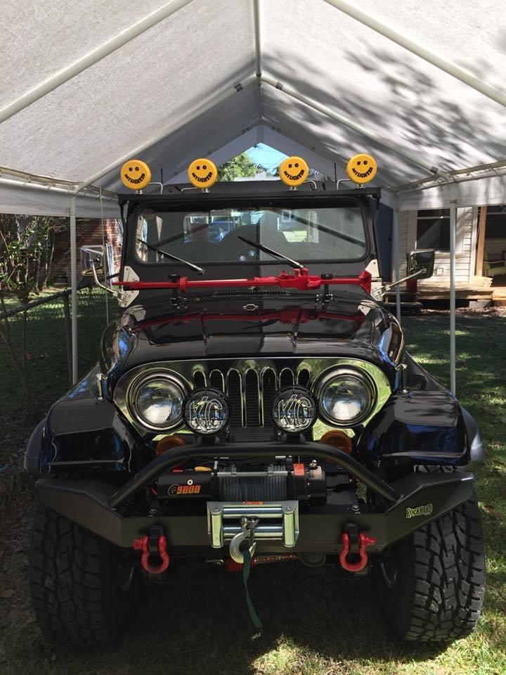 Wiring Spotlights Wiring Up Spotlight Relay On Relay Wiring Diagram