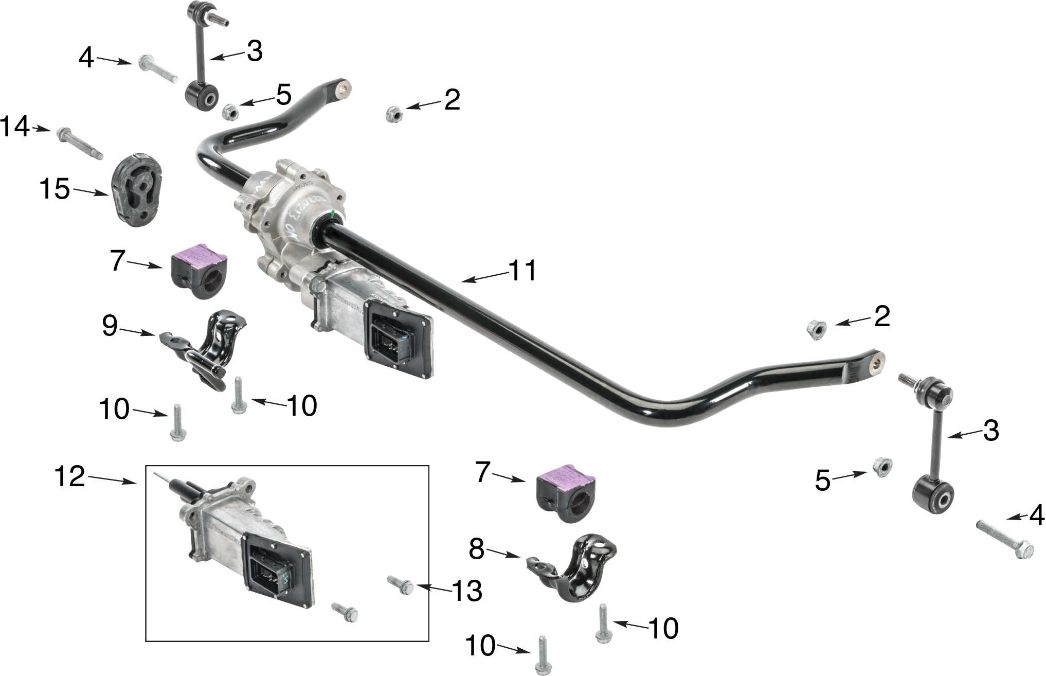 2001 chevy impala exhaust system diagram orbital for sulfur 2000 camaro parts catalog imageresizertool com