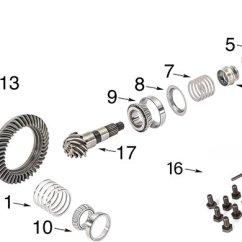 2007 Jeep Wrangler Front Suspension Diagram 2004 Hyundai Santa Fe Car Stereo Radio Wiring End Parts Free Engine